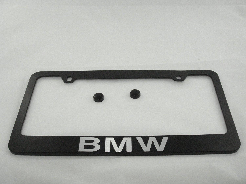 plate frame