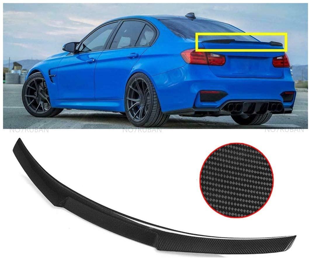 BMW Wing